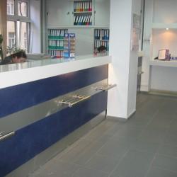 банк 003