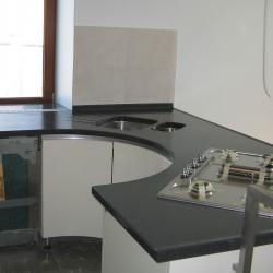 кухня3а