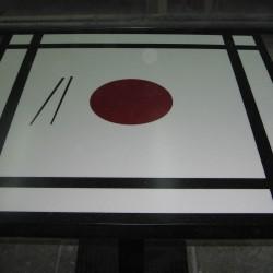 японский стол2