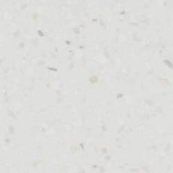Whitecap