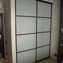 DSCN9060