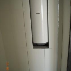 DSCN9062