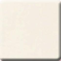 A-102 Beige Cream