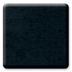 F-205 Black quartz