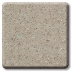 F-213 Concrete quartz