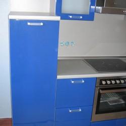 img-1604