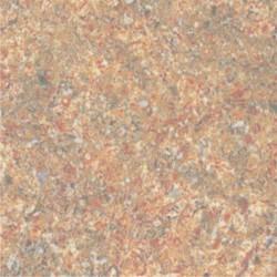 Песочный камень