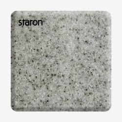 SG 420 grey