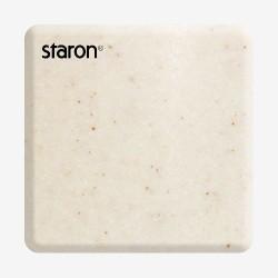 SM 421 cream