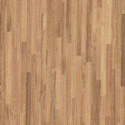 Светлый бамбук планка