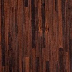 Темный бамбук планка