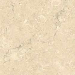 Юрский мрамор